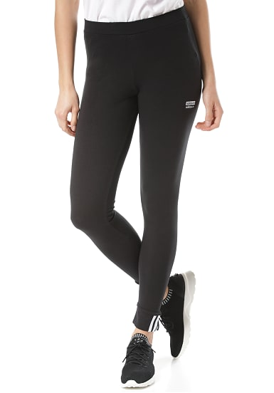 ADIDAS Leggings & Tights online kaufen im PLANET SPORTS Shop