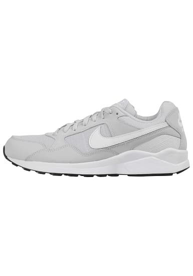 764f65e8ae83ea Sneaker-Low online kaufen bei PLANET SPORTS | Top Marken