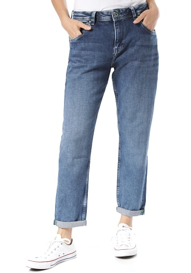cd9b62ca30ace PEPE JEANS online kaufen bei PLANET SPORTS