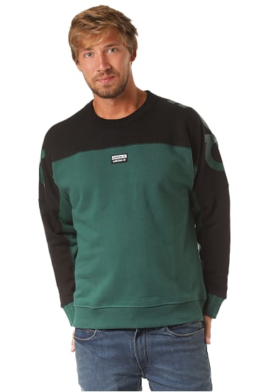 low priced 5e3e8 fcfa5 adidas Originals Klamotten günstig online kaufen | PLANET SPORTS