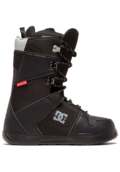 Freestyle Snowboard Boots online kaufen bei PLANET SPORTS