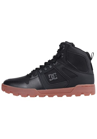 newest collection bf769 3036e DC Schuhe online kaufen | PLANET SPORTS