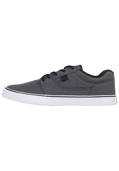 newest collection ccc49 86e79 DC Schuhe online kaufen | PLANET SPORTS