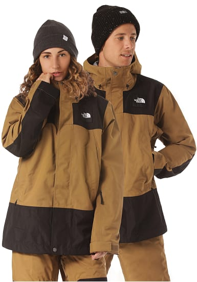 THE NORTH FACE Online Shop | 20% mit Code SEA ALL20