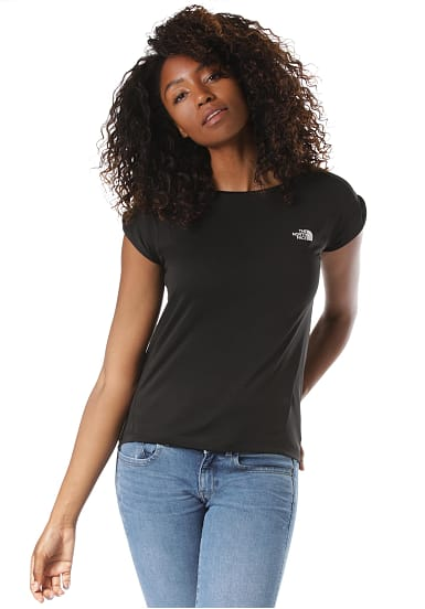 purchase cheap 1d332 ecd6b THE NORTH FACE T-Shirts online kaufen | PLANET SPORTS