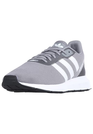adidas Originals Swift Run Rf Sneaker für Herren Grau