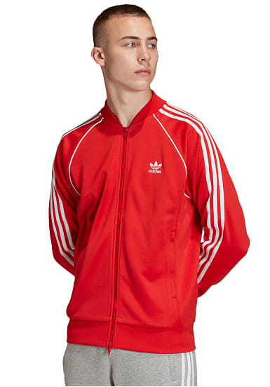 Adidas Originals Trainingsjacken online kaufen | PLANET SPORTS
