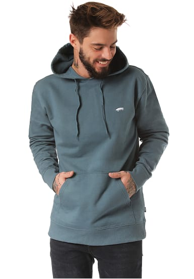 VANS Hoodies online kaufen | PLANET SPORTS