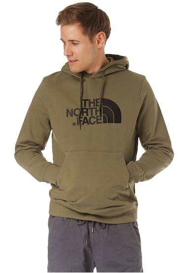 THE NORTH FACE Hoodies online kaufen | PLANET SPORTS