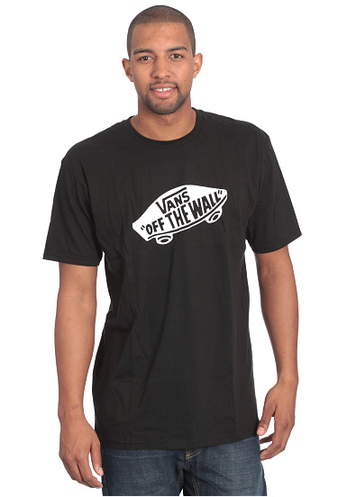 vans off the wall shirts for men