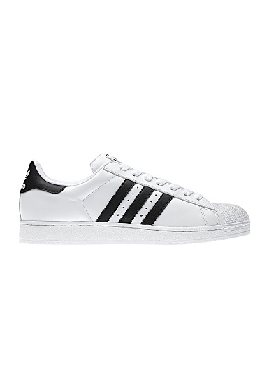 adidas superstar 2 homme