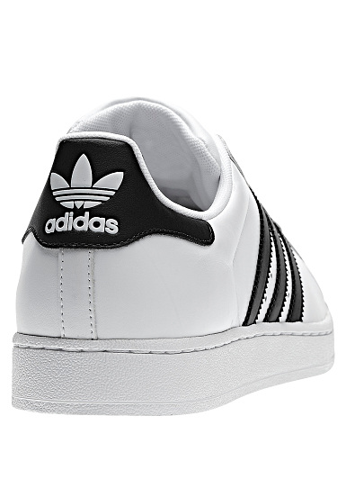 adidas superstar 2 sneakers adidas superstar 2 adicolor white. Black Bedroom Furniture Sets. Home Design Ideas