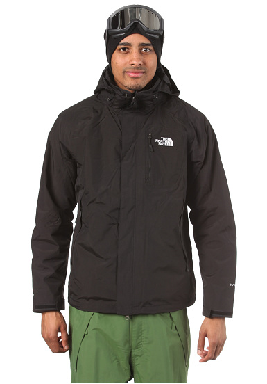 34986f8e7 the north face 3 in 1 atlas triclimate jacket mens india