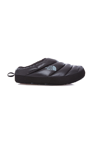 NSE Tent Mule III - Slip-Ons for Women - Black  sc 1 st  Planet Sports & THE NORTH FACE NSE Tent Mule III - Slip-Ons for Women - Black ...