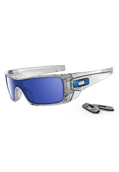 e3fd68b3e81 ... low price oakley batwolf sunglasses for men white caf4c 03fe0