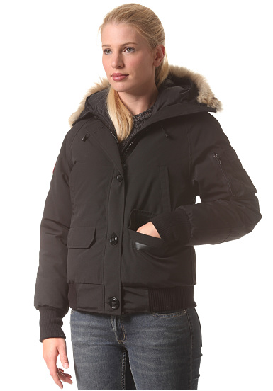 canada goose damen expedition parka