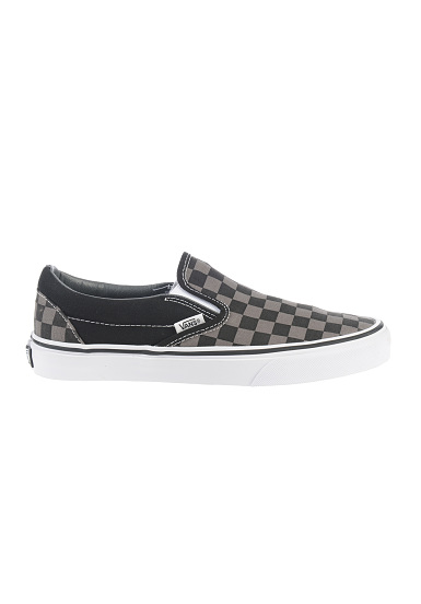 vans classic slip ons carreaux planet sports