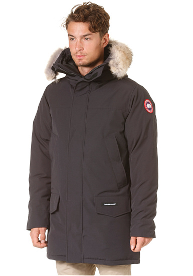 Canada Goose kids sale shop - canada-goose-langford-functional-jacket-men-blue.jpg