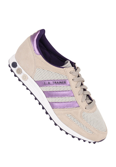 adidas la trainer estive