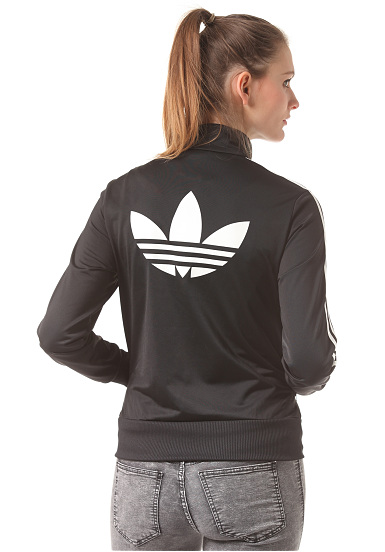 adidas firebird sweatjacke. Black Bedroom Furniture Sets. Home Design Ideas