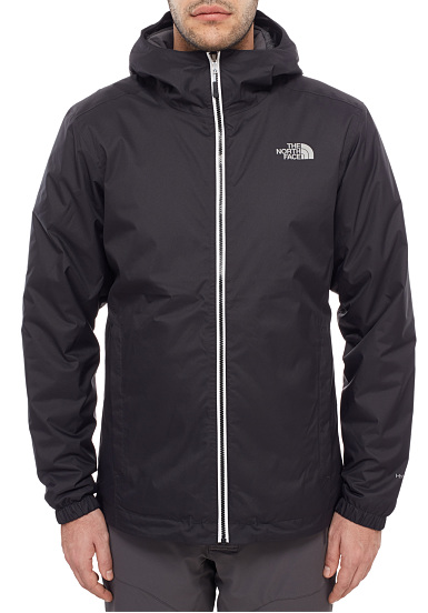 THE NORTH FACE GIACCA UOMO QUEST INSULATED