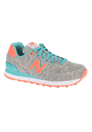 zapatillas new balance wl574