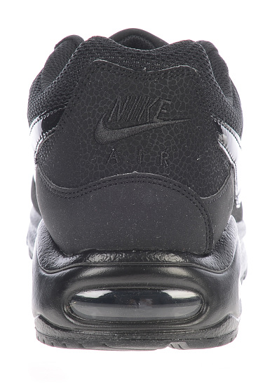 stock nike air max command