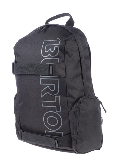 burton plt sports emphasis rucksack schwarz planet. Black Bedroom Furniture Sets. Home Design Ideas