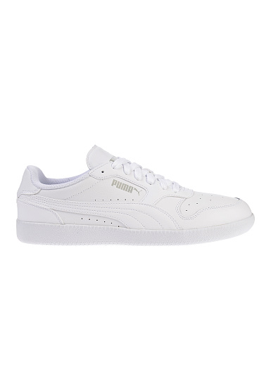 Puma Sneakers Wit Heren