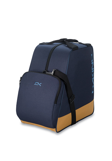 Dakine boot 30l housse snowboard bleu planet sports for Housse snowboard dakine