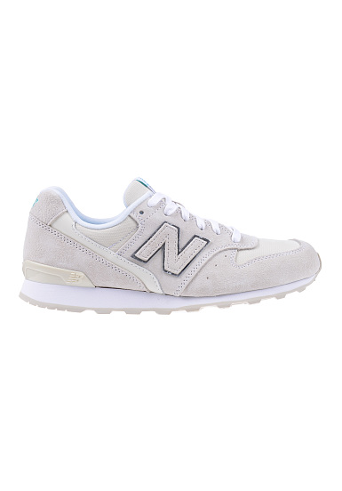 New Balance 996 Blanc Ceramique