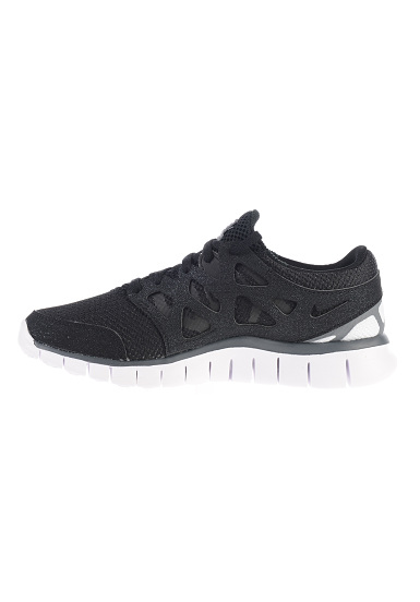 Nike Free Run 2 Ext Damen