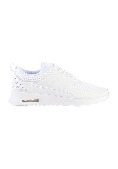 air max thea wit dames
