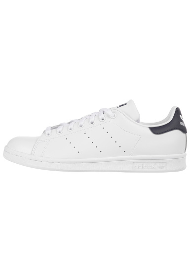 basket homme blanche stan smith