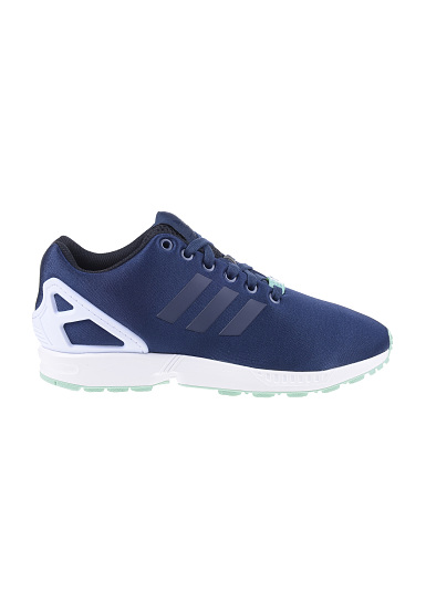 adidas zx flux womens blue