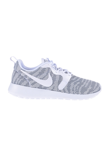 Roshe One Damen Grau