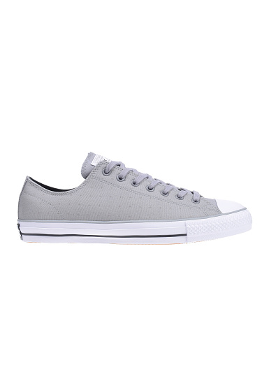 all star converse hombre gris