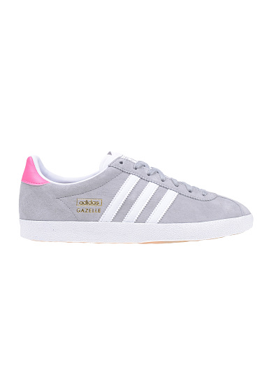 newest 5144c c8b10 ADIDAS ORIGINALS Gazelle OG - Sneakers for Women - Grey