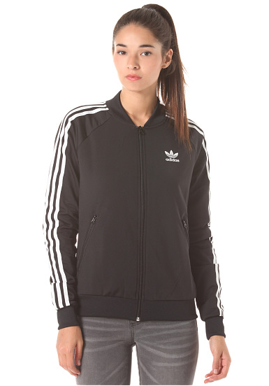 free shipping buy popular look for veste survetement femme adidas,veste survetement adidas ...