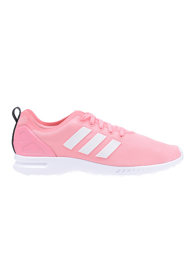 ADIDAS ZX Flux Smooth - Sneaker per Donna - Rosa