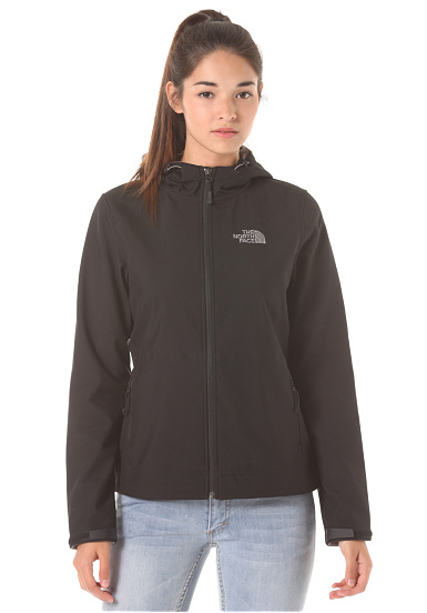 Dames Face Dames Dames Jassen North Jassen North North Face Face Jassen Face Jassen North Dames North Face TARwx5q