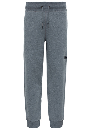 Per Nse Sports North Planet Pantalone The Grigio Face Tuta Uomo q1XcUc