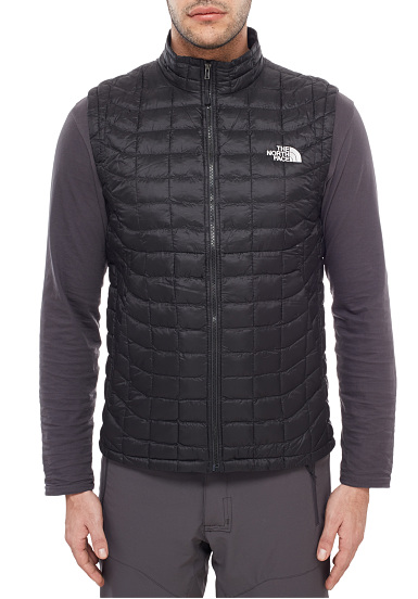 f9907d2cd74 gilet sans manche north face homme - Marwood VeneerMarwood Veneer