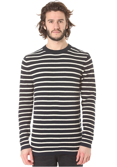 Selected SHHCall - Jersey para Hombres - Negro