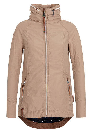 Free shipping on women's jackets on sale at thrushop-06mq49hz.ga Shop the best brands on sale at thrushop-06mq49hz.ga Totally free shipping & returns.