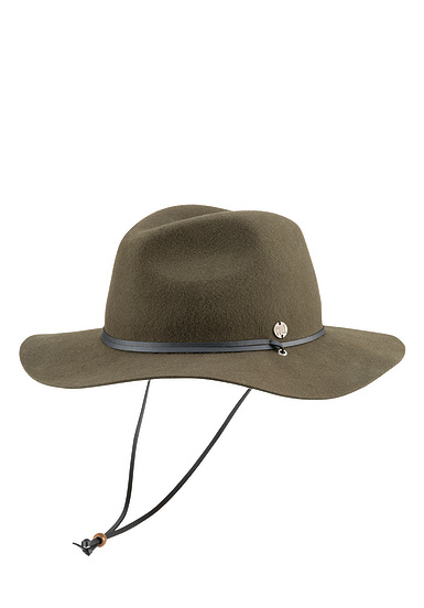 Coal The Lee - Hat - Green - Planet Sports 8a3bb519dd2