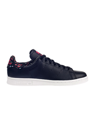 adidas stan smith dames schoenen