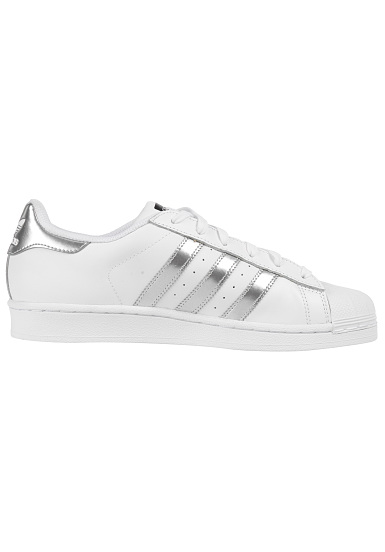 adidas originals sneakers dames