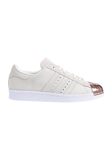 Zapatillas Adidas Adicolor Superstar Zapatillas en Mercado Libre