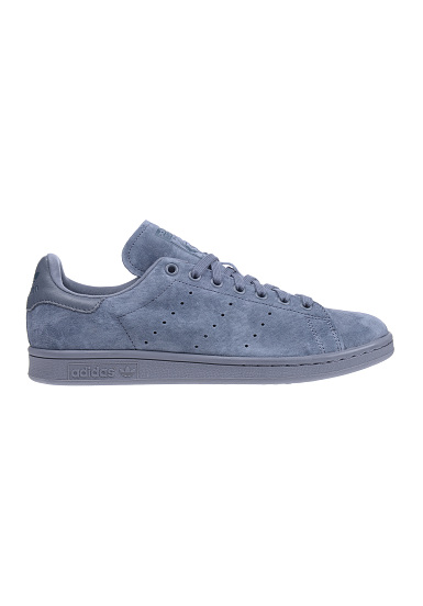 Prezzo Stan Smith Zebrate